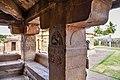 LadKhan Temple,Aihole-Dr. Murali Mohan Gurram (15).jpg