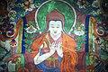 Ladakh (14480592060).jpg