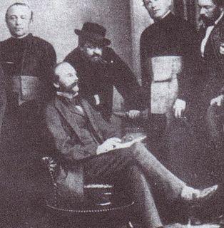 Ladislav Pejačević Croatian aristocrat and politician