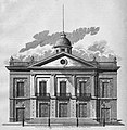 Lafayette Theatre, Laurens Street, New York City (cropped).jpg