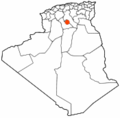 Laghouat location.png