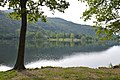 Lago di Ganna 04.jpg