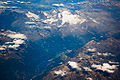 Lago di Poschiavo at 10000m.jpg