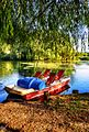 Lago di Posta Fibreno 1.jpg