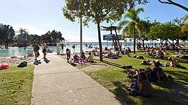 186dbbc7d3 Cairns - Wikipedia
