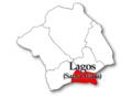Lagos 16.PNG