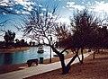 LakeHavasuCity.jpg