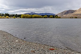Lake Camp, Canterbury, New Zealand 02.jpg