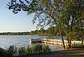 Lake Como MN 01.jpg