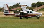 Lake LA-4-200 Buccaneer - N8004B (20441570456).jpg