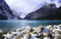 Lake Louis, Banff National Park, Canadian Rockies.png