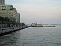 Lake Ontario, Toronto (460114) (9446303729).jpg