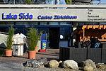 Lake Side Casino Zürichhorn 2012-10-05 16-36-36.JPG