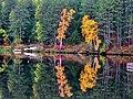 Lake St. Peter (260102380).jpg