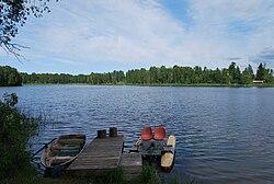 Lake Voistre.jpg
