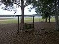 Lakehouse - panoramio.jpg