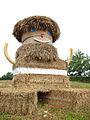 Lalande-FR-89-fête de l'agriculture 2014 à Sainpuits-03.jpg