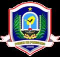 Lambang Kabupaten Pulau Morotai.png