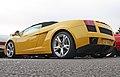 Lamborghini Gallardo Spyder - Flickr - exfordy (1).jpg