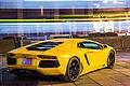 Lamborghini aventador (8183582968).jpg
