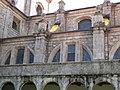 Lameda Cathedral (5) (48520785347).jpg