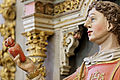 Lampaul-Guimiliau - Église Notre-Dame - PA00090020 - 190.jpg