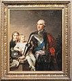 Lampi - Le Comte Stanislas Félix Potocki et ses deux fils 01.jpg