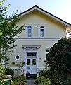 Lamprechtstraße 11.jpg
