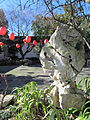Lan Su Chinese Garden in Portland, OR 2012.JPG