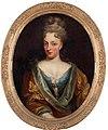 Lancelot Volders - Oval portrait of Baudina Lucia van Eysinga.jpg