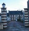 Lanchères, Somme, Fr, mairie.jpg