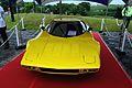 Lancia STRATOS (8014527690).jpg