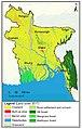 Land cover bangladesh.jpg