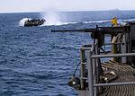 Landing craft, air cushion embark 130313-M-BS001-001.jpg