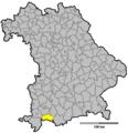 Landkreis Fuessen.png