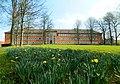 Landrad-Kreisverwaltung Gebäude A - panoramio.jpg