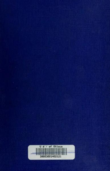 File:Landry - La Théorie du rythme et le Rythme du français déclamé, 1911.djvu