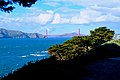 Lands End - Golden Gate Bridge - March 2018 (4849).jpg