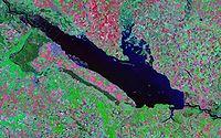 Landsat Kremenchuk Water Reservoir.jpeg