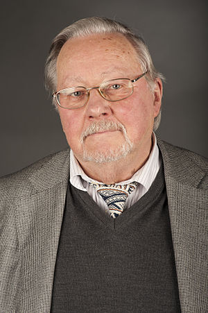 Seventh Seimas of Lithuania - Vytautas Landsbergis (Homeland Union) 25 November 1996 - 18 October 2000