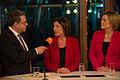 Landtagswahl Rheinland-Pfalz ZDF-Interview by Olaf Kosinsky-61.jpg