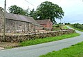 Lane Head Farm - geograph.org.uk - 230045.jpg