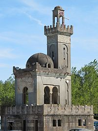 Langon La Mosquée.JPG
