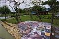 Lanyang Museum 蘭陽博物館 - panoramio (4).jpg