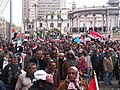 Large anti-Mubarak protest in Egypt's Alexandria - Flickr - Al Jazeera English (5).jpg