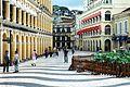 LargoDoSenado Buildings.JPG