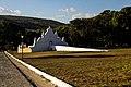 Largo do Chafariz diagonal traseira.jpg