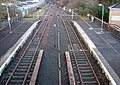 Largs Station - Lookisouth.jpg