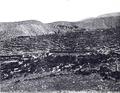 Las ruinas prehispánicas de El Alfarcito - fig.5 - página 12.png