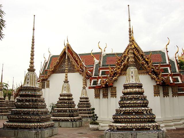 Wat Pho_11
